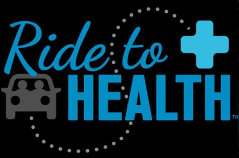 Uber Relatient Ride to Health