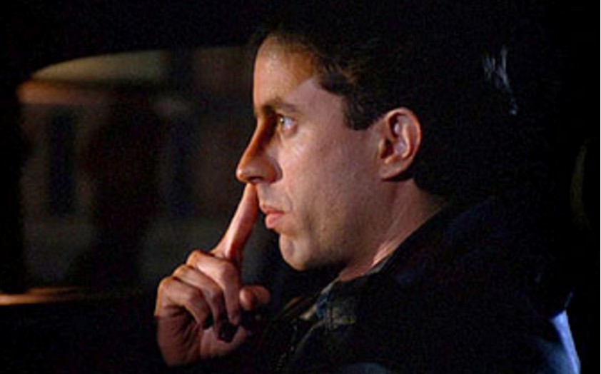 Online Car Insurance Quotes >> 66% of Americans Pick Their Nose While Driving - The News ...