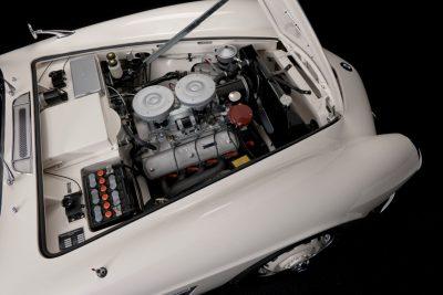 Elvis-BMW-507-4