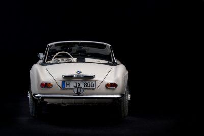 Elvis-BMW-507-6