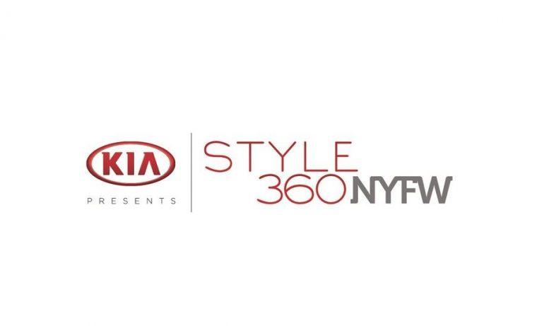 Kia Style 360