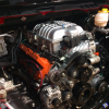 Ram 1500 Ramcat Fitted Engine