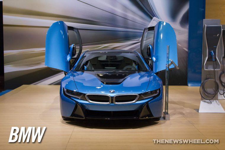 TNW-BMW-CNBB