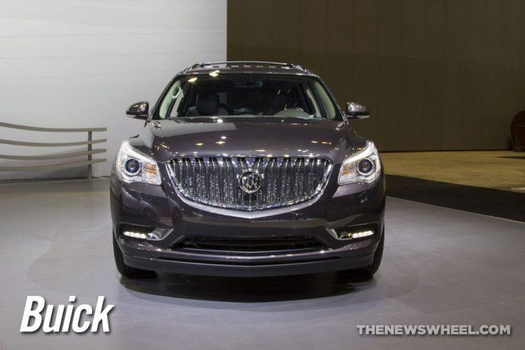 TNW-Buick-CNBB