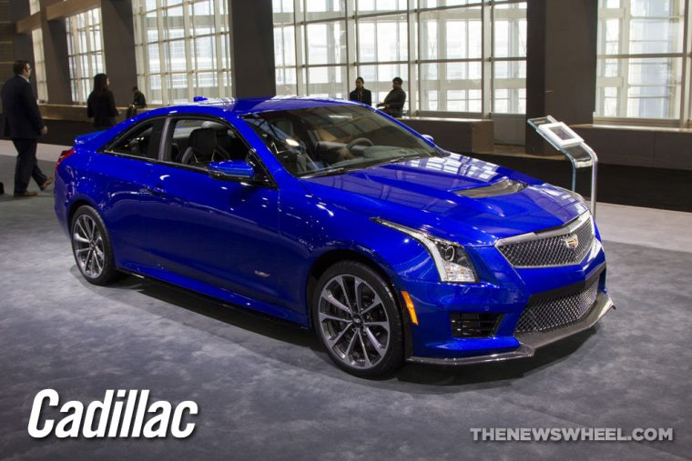 TNW-Cadillac-CNBB