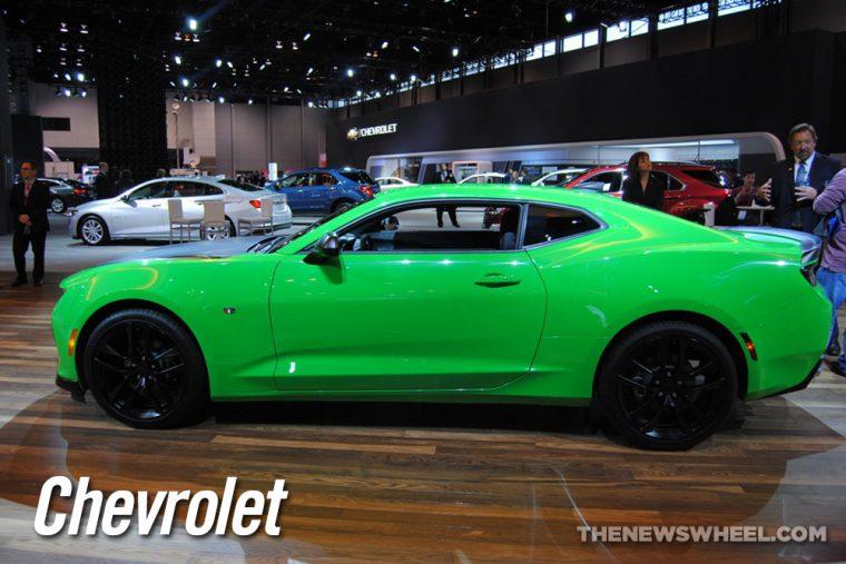 TNW-Chevrolet-CNBB