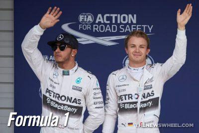 TNW-Formula1-CNBB