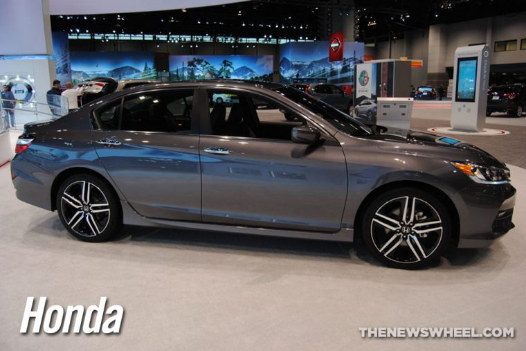 TNW-Honda-CNBB