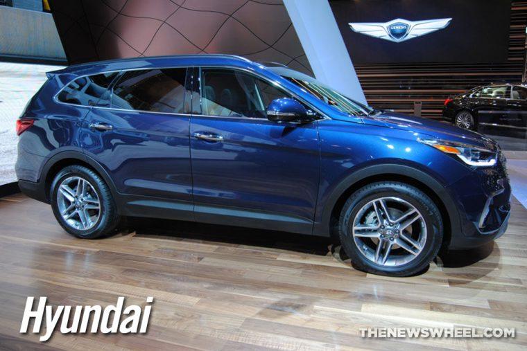 TNW-Hyundai-CNBB