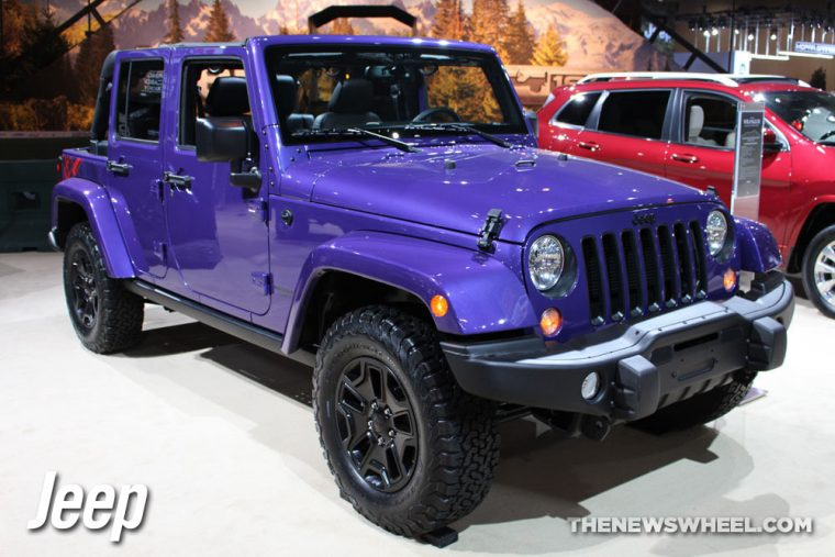 TNW-Jeep-CNBB