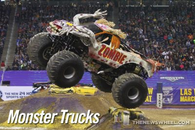 TNW-MonsterTrucksCNBB