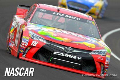 TNW-NASCAR-CNBB