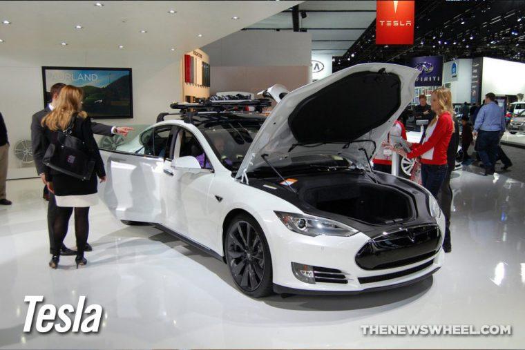 TNW-Tesla-CNBB