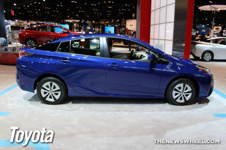 TNW-Toyota-CNBB