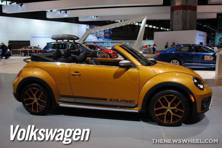 TNW-VW-CNBB