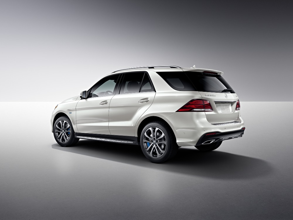 Image Result For Mercedes Benz Suv