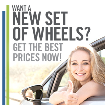 Get pricing on new cars in your market