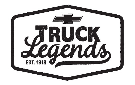 Chevy Truck Legends program launches for loyal Chevy truck drivers in Texas