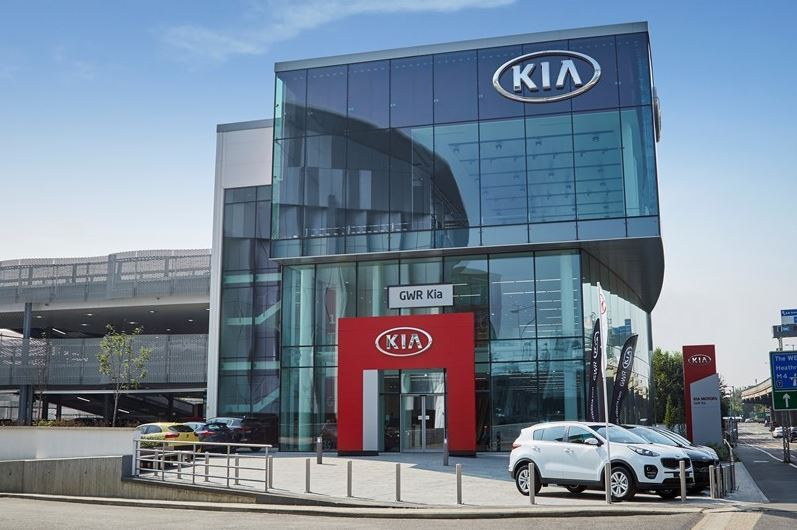 Www Kia Dealers 28 Images 301 Moved Permanently About