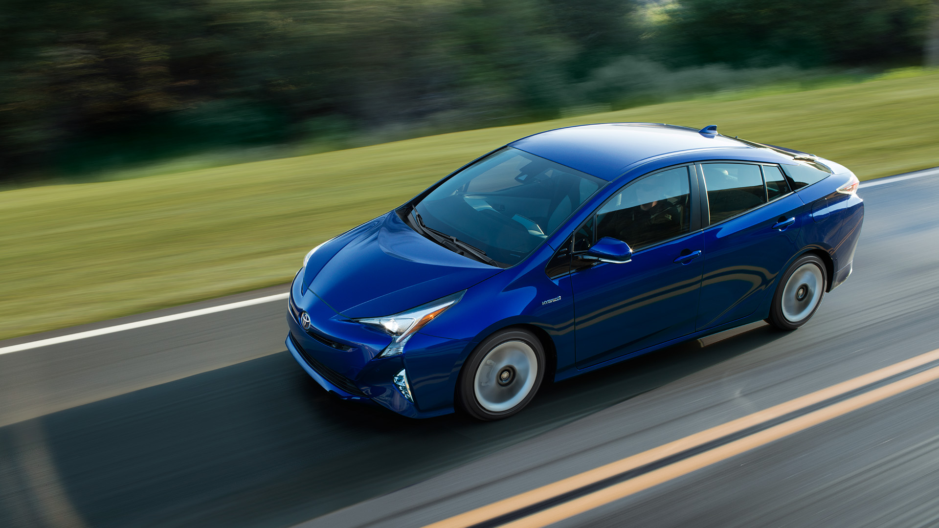 Toyota Among America S Most Reliable Car Brands Again The News Wheel