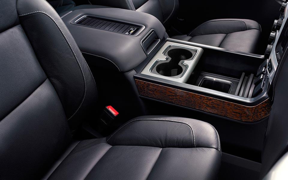 2017 Gmc Sierra Seat Covers Velcromag