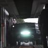 The new Silverado 2500HD Carhartt concept vehicle will officially premiere at SEMA