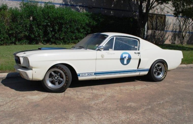 sir-stirling-moss-1966-shelby-gt350-mustang-auction