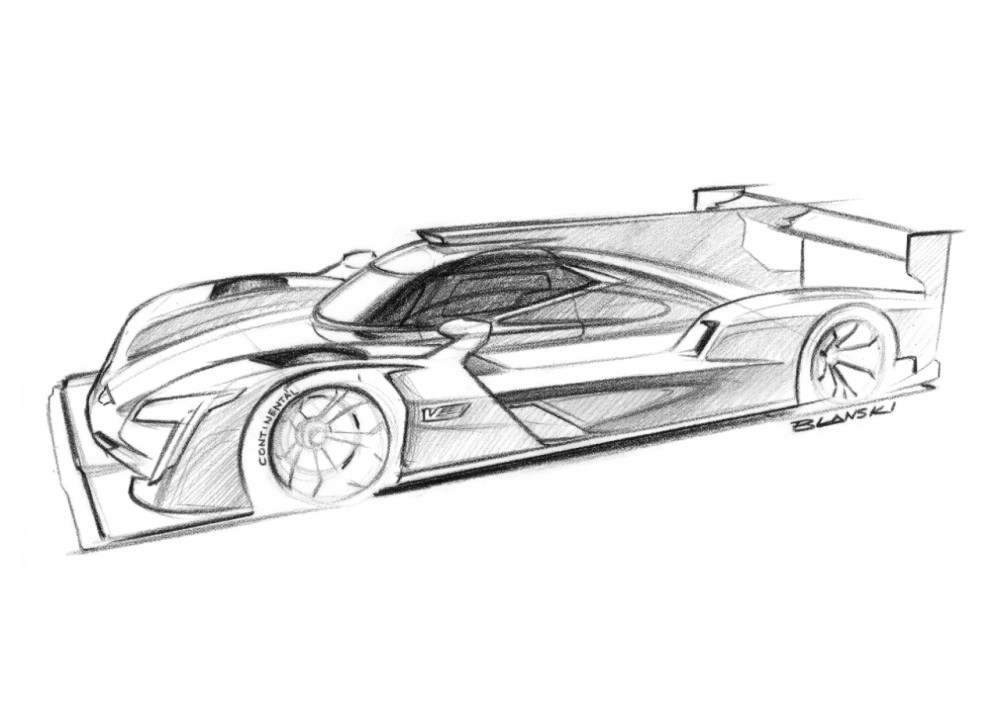 Mazda MX 5 also Car Coloring Pages moreover Porsche 911 Gt3 also Car Coloring Pages additionally Porsche Spyder 918 179645886. on porsche 918 spyder drawings