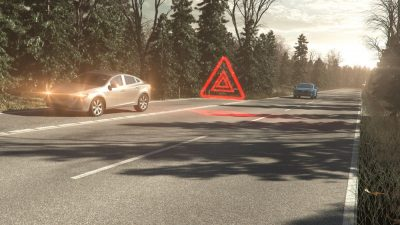 Volvo's new 90 series vehicles will come with a host of new safety and tech features