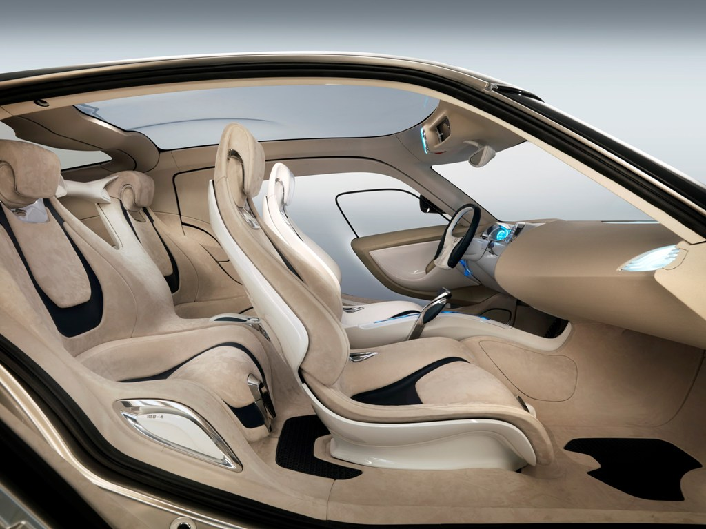 hyundai qarmaq concept car design interior the news wheel. Black Bedroom Furniture Sets. Home Design Ideas