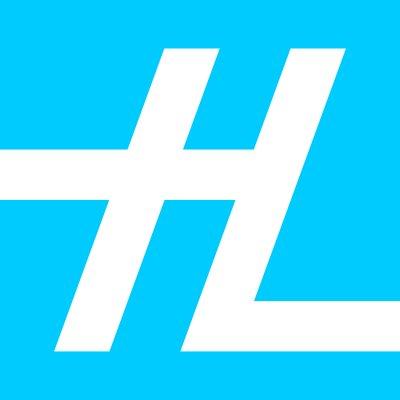 Honcker logo