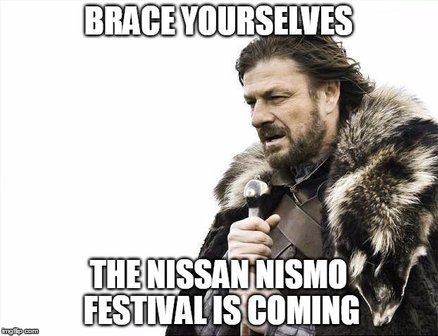 nissan-nismo-festival