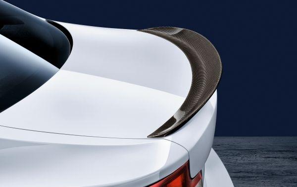 BMW Essen Motor Show 2016