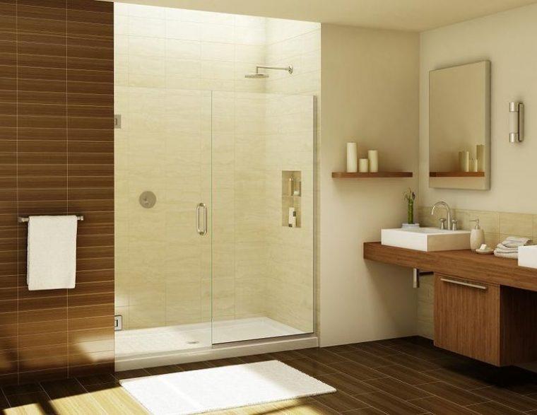 shower door rain-x