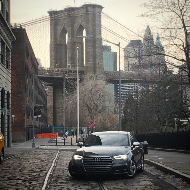 Audi_Brooklyn