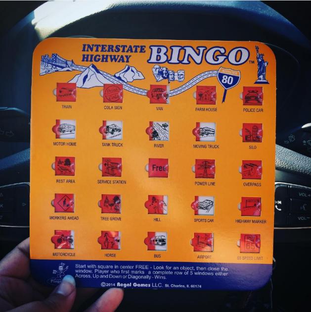 road_trip_bingo