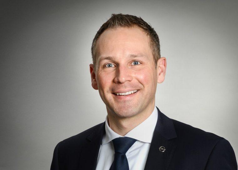 Martin Golka