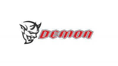 FCA has announced a new Dodge Demon muscle car will debut at the 2017 New York Auto Show