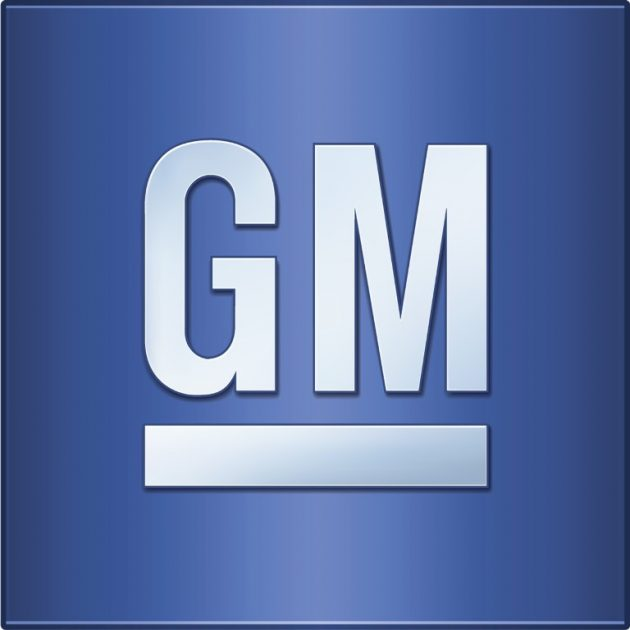 "GM picked up the award for ""Overall Loyalty to Manufacturer"" for the 2016 model year"