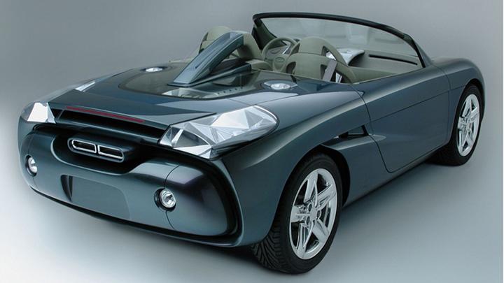 Chicago Auto Show Retrospective Hyundais Top 5 Vehicle Reveals In