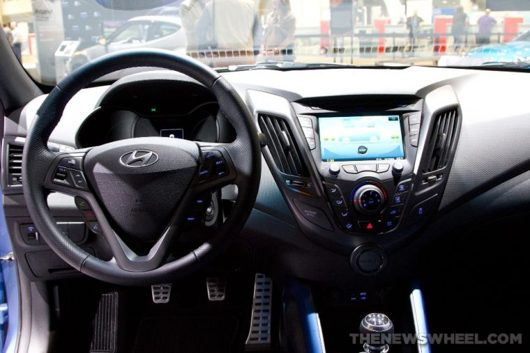 Hyundai Motor Group recently announced it will be investing $3.1 billion over the next five years in the United States