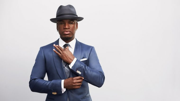 NE-YO to perform at Honda Battle of the Bands