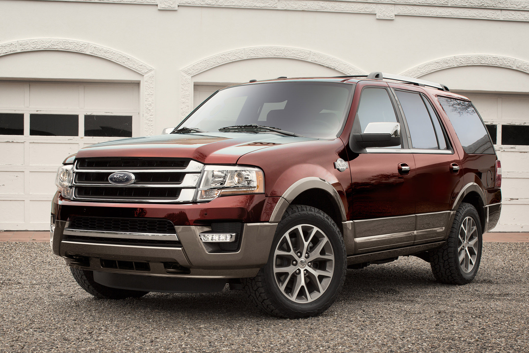 2018 ford king ranch expedition 2018 2019 2020 ford cars. Black Bedroom Furniture Sets. Home Design Ideas
