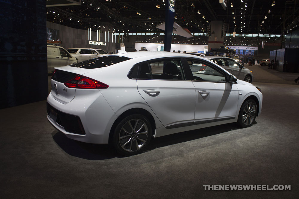 Hyundai Accent 2017 Pictures Newest Cars 2017 | 2017 - 2018 Best Cars Reviews