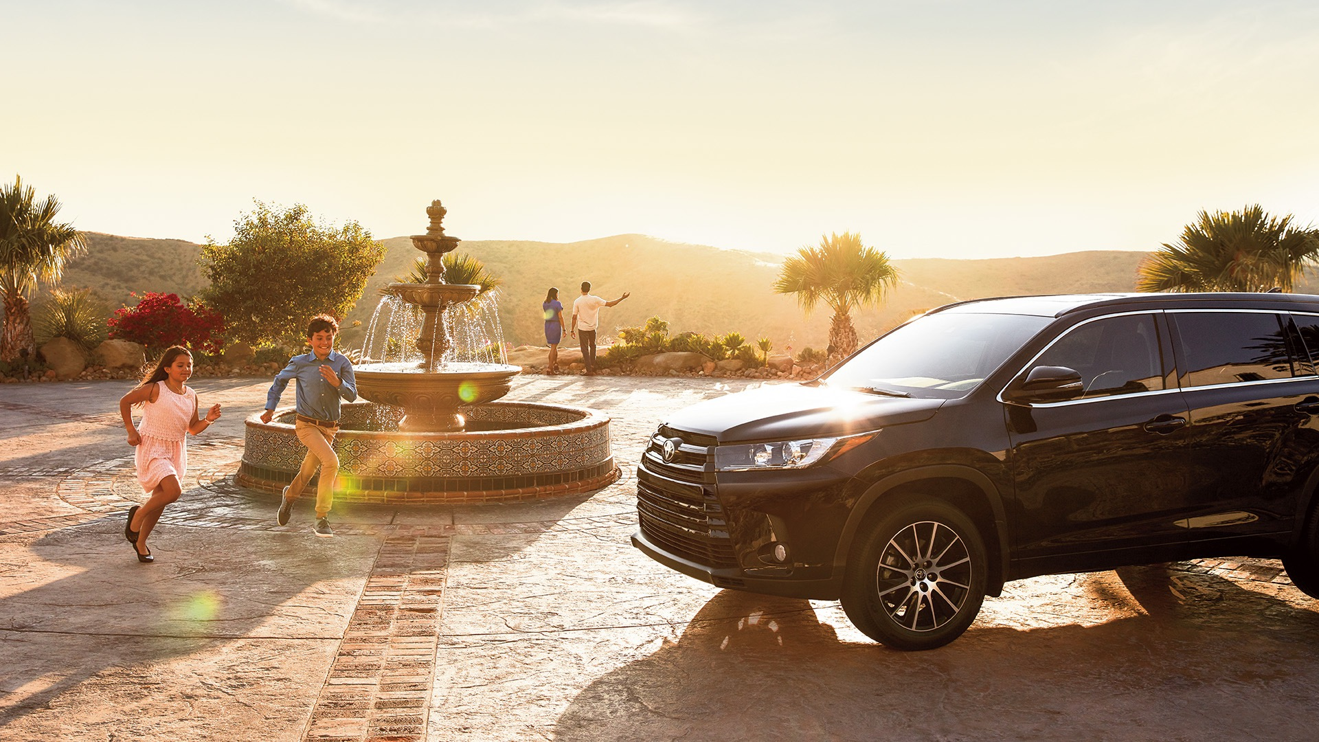 why toyota rav4 is appealing to many families in the united states The 2018 toyota rav4 adventure model appeals to toyota appliance buyers with a little jeep ruggedness in their blood  non-pickup in the united states a staggering 407,594 were sold last.