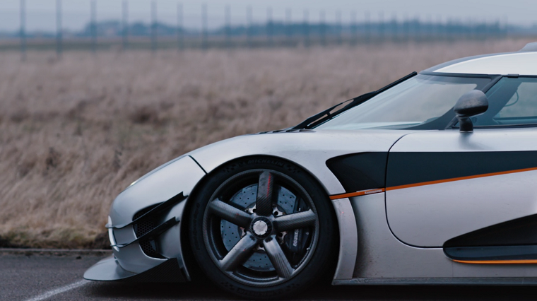 Apex The Story Of The Hypercar Documentary Review The News Wheel