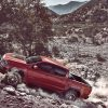 The 2017 Chevrolet Colorado ZR2 will carry a starting MSRP of $40,995