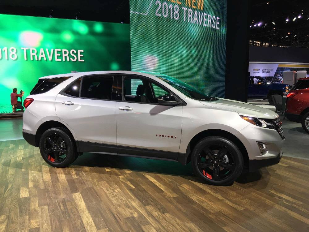car reviews chevy equinox car reviews. Cars Review. Best American Auto & Cars Review