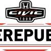 OneRepublic to Headline 2017 Honda Civic Tour