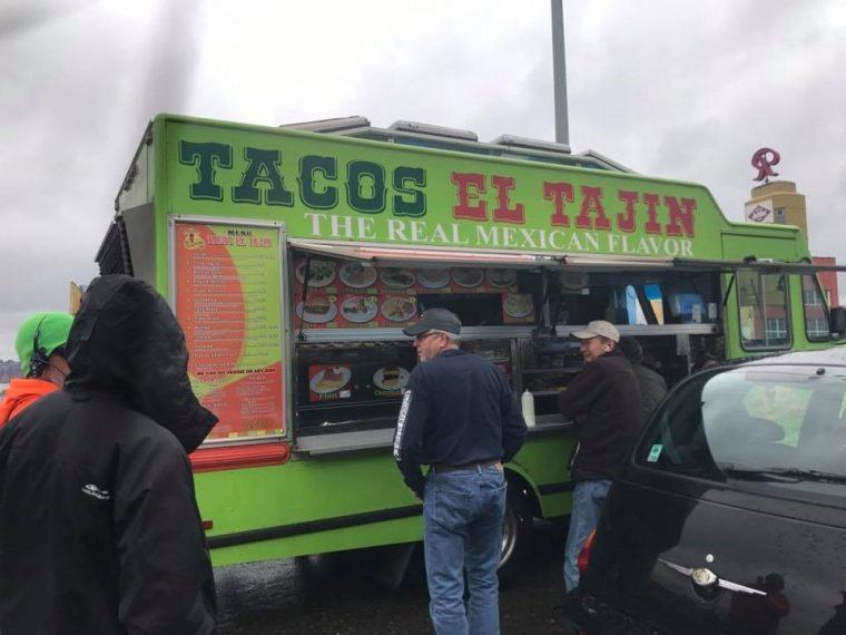 Seattle_taco_truck